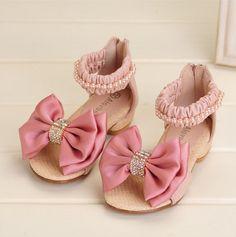 children party shoes