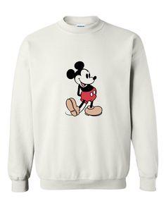 #sweatshirt  #popular #trends #trending #new #latest #womenfashion #meanswear # sweatshirt # mickey