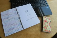 895b0b5a966 Blogger Journal Review from Toad Diaries
