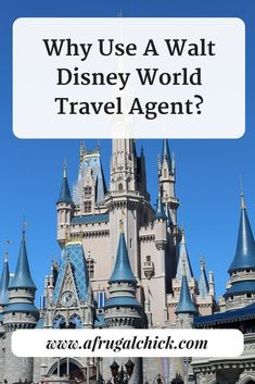 Why Use A Walt Disney World Travel Agent? When you travel to Walt Disney World using a Travel Agent gives you HUGE advantages to save money! Check out how! Disney World Travel Agent, Disney Travel Agents, Walt Disney World, Travel With Kids, Family Travel, Travel Guides, Travel Tips, Travel Hacks, Travel Advisor