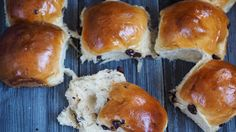 You searched for Boller – Ida Gran-Jansen Devils Food, Tart, Cake Recipes, Pie, Baking, Sweet, Desserts, Cakes, Girls