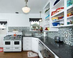 [Kitchen+1.jpg]