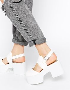 If these don't make my legs look shorter than they already are, then I would definitely wear these.