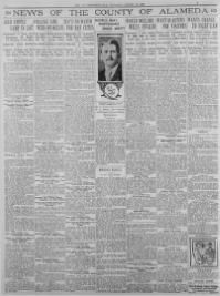 The San Francisco call. (San Francisco [Calif.]) 1895-1913, August 13, 1904, Image 6, brought to you by University of California, Riverside; Riverside, CA, and the National Digital Newspaper Program.
