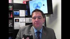 Keller WIlliams Covina Presents: Morning powerUP 6-15-2015