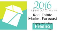 mortgage rates fresno california