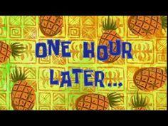 List of time cards Spongebob Shows, Spongebob Episodes, Spongebob Memes, Cartoon Memes, First Youtube Video Ideas, Intro Youtube, Youtube Logo, Youtube Channel Art, Free Youtube