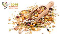 Nutritivno bogatstvo mahunarki i ispravan način kuhanja | bio&bio