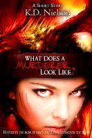 What A Murderer Looks Like, an ebook by KD Nielson at Smashwords