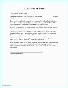 27 Nursing Student Cover Letter Resume Cover Letter Example