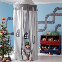 Image result for how to make amazing play rooms