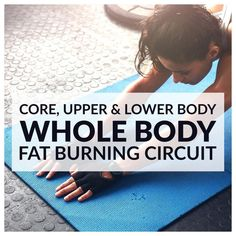 Keep those holiday pounds at bay with our 29minute wholehellip