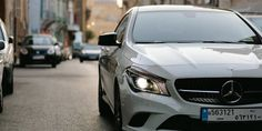 5 reasons Mercedes CLA is quickly hottest new offering in 20 years