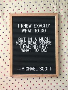 Funny Quotes : 33 Hilarious Letter Board Messages - The Love Quotes Quotable Quotes, Wisdom Quotes, Quotes To Live By, Life Quotes, Funny Quotes, Quotes Quotes, Quotes Kids, Pain Quotes, Short Quotes
