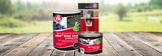 Best product for pruning fruit trees and for shrubs to remain healthy a.® offers a bitumen prune wound sealer & protector. Prune Fruit, Pruning Fruit Trees, Shrubs, Seal, Canning, Healthy, Garden, Diy, House