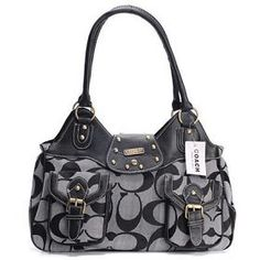 I love Coach purses! Discount Coach Bags, Coach Handbags Outlet, Handbags On Sale, Purses And Handbags, Coach Outlet, Handbags Online, Coach Purses Cheap, Popular Purses, Wholesale Purses