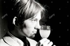 Steve Marriott surrounded by watermarks Windsor, Ronnie Lane, Muse Music, Steve Marriott, Humble Pie, England, Jazz Blues, Small Faces, Rock Chic