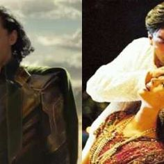Information oi-Sanyukta Thakare | Revealed: Saturday, June 12, 2021, 13:33 [IST] Tom Hiddleston not too long ago has been singing praises of Bollywood star Shah Rukh Khan. Earlier this week, Tom had shared a particular message for Indian followers prior to the launch of the Marvel sequence Loki. In the promo, the Hollywood star stated […] The post Tom Hiddleston Says Shah Rukh Khan's Devdas Was Nothing Like Anything He Had Ever Seen appeared first on Movie News - Bollywood (Hind