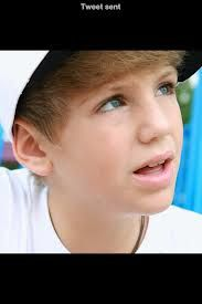 Matty B Is AWESOME