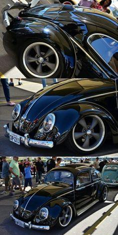 Volkswagen Bus, Volkswagen Karmann Ghia, Vw Camper, Carros Vw, Kdf Wagen, Hot Vw, Vw Classic, Vw Vintage, Ferdinand Porsche