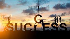 ماهو النجاح بالنسبة لك؟ هذا ما أجاب عليه أصدقاء النجاح نت على الفيسبوك