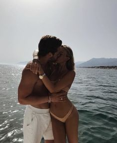 60 Romantic And Cute Couple Goal Photographs For Your Endless Romance - Page 52 of 60 - Cute Hostess For Modern Women Relationship Goals Pictures, Cute Relationships, Couple Relationship, Boyfriend Goals, Future Boyfriend, Boyfriend Girlfriend Pictures, College Boyfriend, Cheating Boyfriend, Teen Boyfriend