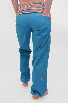 Baterca Dámské kalhoty PW2 Design Market, Fashion Marketing, Pants, Fashion Design, Trouser Pants, Women's Pants, Women Pants, Trousers