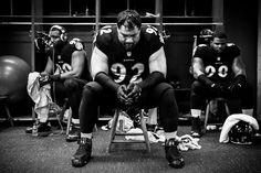 125 Amazing Photos From Ravens 2014 Season