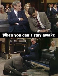 Mr Bean meme is famous due to Mr. Bean funny acts that amuse one and all. Bean as everyone saw him for making wittiness. Mr Bean Quotes, Mr Bean Memes, Mr Bean Funny, Funny Images, Funny Pictures, Funny Cute, Hilarious, Stupid Funny, Johnny English