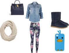 """""""all me"""" by loveontop56 on Polyvore"""
