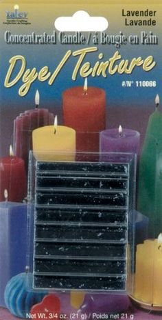 Pack Of 3 Each Aloha Bay Lava Stone Taper Candle Holder