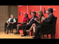 Broad Prize Panel: Is Personalized Learning Possible at a Large Scale? - YouTube