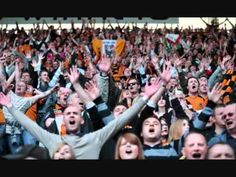 """""""We're by far the greatest team. Wolverhampton Wanderers Fc, Historical Images, Neymar Jr, Great Team, Video Footage, Wolves, First Love, Songs, Concert"""