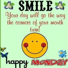 529 best happy monday images in 2018 good morning mondays days