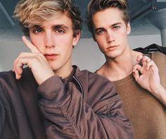 Cặp bạn thân nổi tiếng của giới hot teen Mỹ: Đẹp trai, sexy và cực đa tài - Ảnh 15.