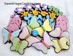 Amazing cookie art6