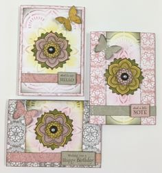 Click to close image, click and drag to move. Use arrow keys for next and previous. Card Making, Happy Birthday, Paper Crafts, Notes, Arrow Keys, Close Image, Scrapbooking Ideas, Create, Handmade Cards