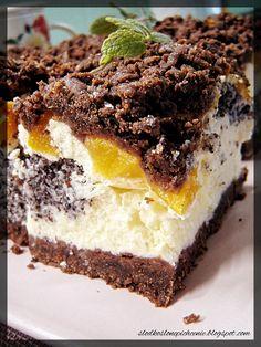 Dessert Recipes, Desserts, Cheesecakes, Tiramisu, Cooking Recipes, Sweets, Baking, Ethnic Recipes, Food