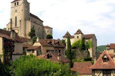 reconstitution maison médiévale en france - Recherche Google