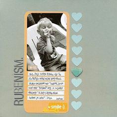 http://americancrafts.typepad.com/photos/design_team_gallery/revlie-schuit-rubenism.html
