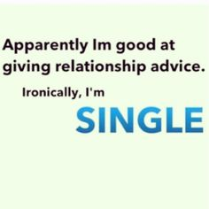 Funny+Single+Quotes+(The+Single+Life)
