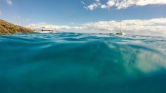 Dived the Western Cape Sea And Ocean, Ocean Beach, Ipad Air, Papua New Guinea, Big Island, Seaside, Sailing, Coast, Viajes