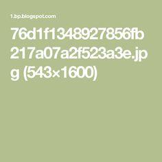 76d1f1348927856fb217a07a2f523a3e.jpg (543×1600)