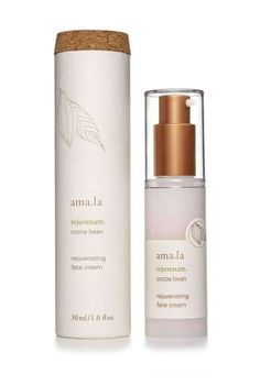 Amala Beauty's Gentle Formulas Renew Aging Skin With Natural Agents   Amala Beauty's natural skincare range consists of rejuvenating elixirs, which include a collagen-boosting serum, a brightening face cream, and an eye treatment that is formulated to reduce...