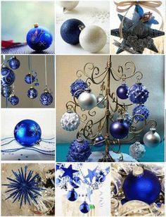 christmas-decorations-ornaments-theme-colors-blue-decorating