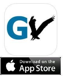 Granite Countertop Iphone IOS APP