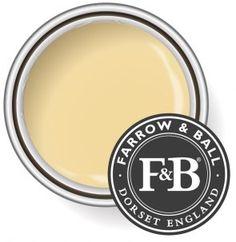 Dorset Cream No 68