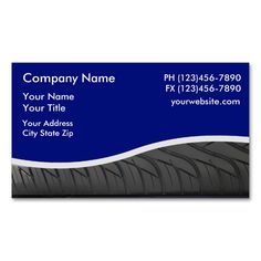 Auto transport business cards make your own business card with auto transport business cards make your own business card with this great design all you need is to add your info to this template click the ima reheart Image collections