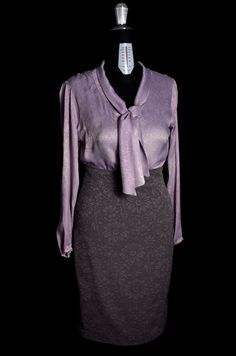 Guarda questo articolo nel mio negozio Etsy https://www.etsy.com/it/listing/485150259/completo-donna-stile-vintage-da