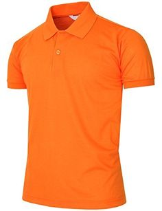 BCPOLO Men's Polo Shirt Pique T-Shirt Short Sleeve Polo Shirt Various color, http://www.amazon.com/dp/B01268Z9UO/ref=cm_sw_r_pi_awdm_GAYgxb0WNNNZS